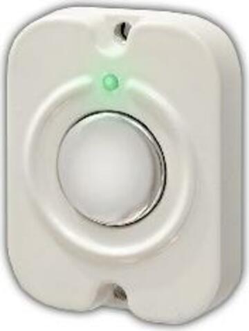 Кнопка выхода EXITka (белый)