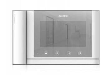 Commax CDV-70MH (Mirror) белый