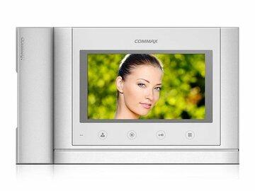 Commax CDV-70MH (Metalo)
