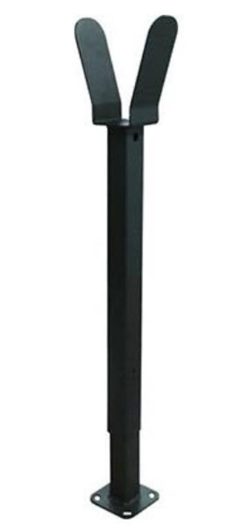 Опора для стрелы FAF2 RS (RS120025)