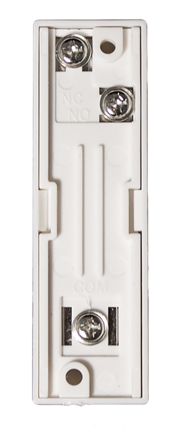 Tantos HO-02 Кнопка