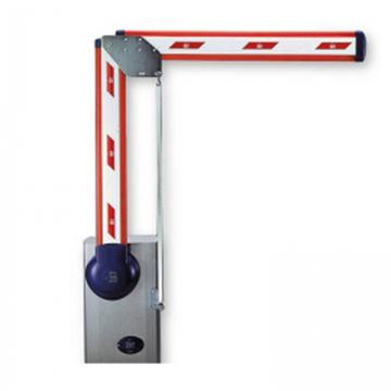 Шарнир для стрелы WA14
