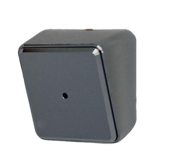 Выносная видеокамера JSB-403.27+38 AHD (хром)