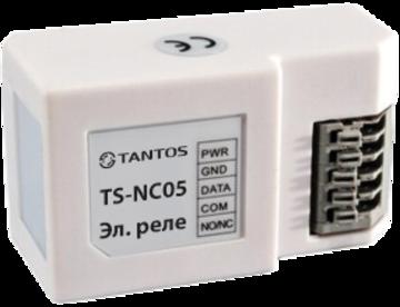 Tantos TS-NC05