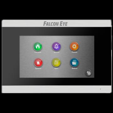 Falcon Eye FE-70 ARIES (Black)