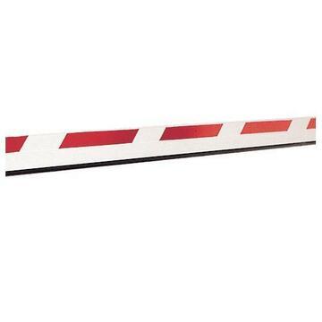 Стрела для шлагбаума FAAC 428064