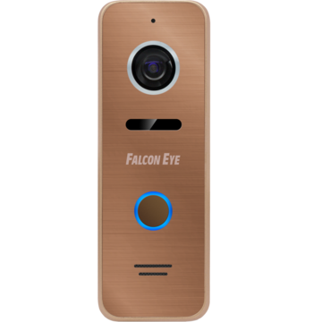 Falcon Eye FE-ipanel 3 (Bronze)