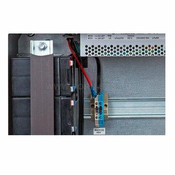 ИБП UPS RS155C47