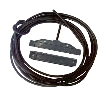 Магнито-Контакт ДПМ-1Ех исп.02 переключающий, 30м*×ПВС 3×0.75 (двойная изоляция)