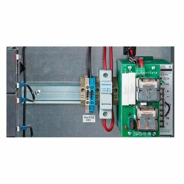 ИБП UPS RS500C47