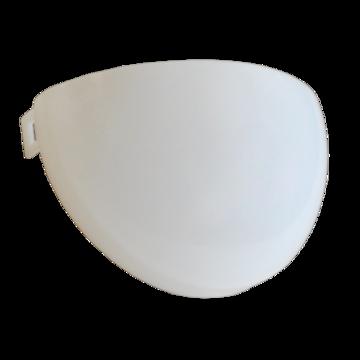 Линза для извещателя LC-LENSCOR (упаковка 12шт)