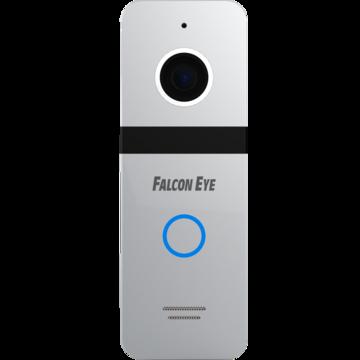 Falcon Eye FE-321 (Silver)