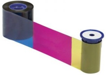 Картридж (лента) полноцветный 534700-001-R010