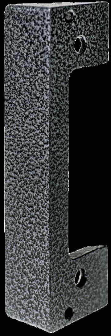 Activision AVC-305 (NTSC) серебряный антик