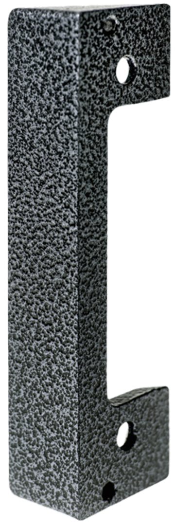 Activision AVC-305 (PAL) серебряный антик