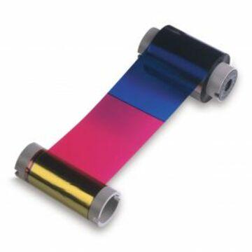 Картридж (лента) полноцветный Magicard TM1
