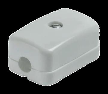 Коробка коммутационная КС-2
