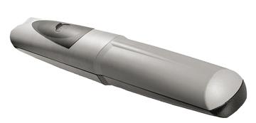 Привод для распашных ворот CAME AX402306