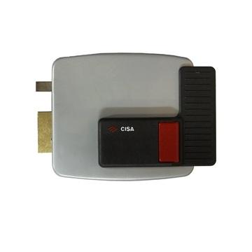 Замок электромеханический CISA 11.610.60.2