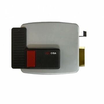 CISA CISA 11.610.60.3