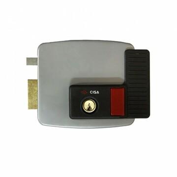 CISA CISA 11.630.60.2