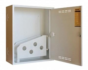 Шкаф для пожарного крана ПРЕСТИЖ-01-НЗБ
