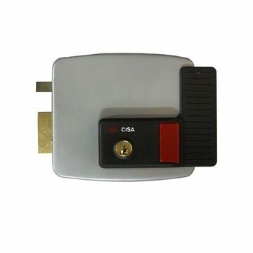 Замок электромеханический CISA 11.630.60.4