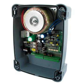 Блок управления A924 (D-Pro 924)