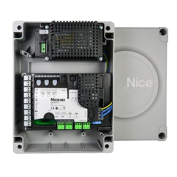 Nice NICE MC824H