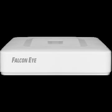 Falcon Eye FE-1108MHD light V2