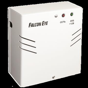 Falcon Eye FE-1230