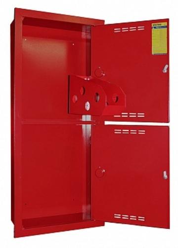 Шкаф для пожарного крана ПРЕСТИЖ-03-ВЗК