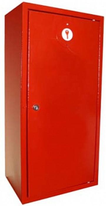 Шкаф для огнетушителя ПРЕСТИЖ-04-НЗК (ШПО-102)