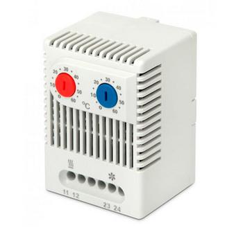 Термостат KL-TRS-UVL-060