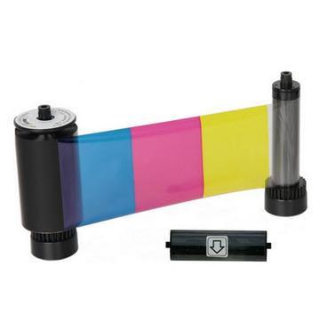 Картридж (лента) полноцветный SMART 659378