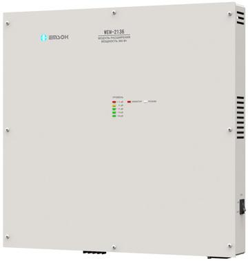 Модуль расширения WEM-2136