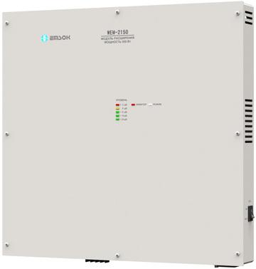 Модуль расширения WEM-2150