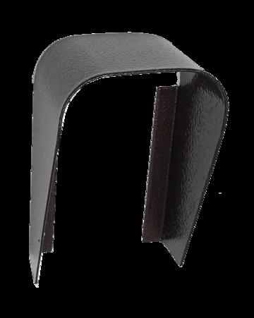 Козырек JSB-V082 Козырек защитный (медь)