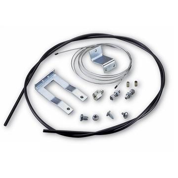 Комплект для разблокировки NICE SPA2