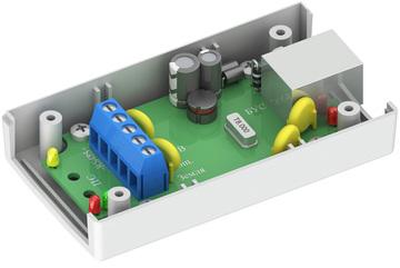 Модуль сопряжения IFA-001