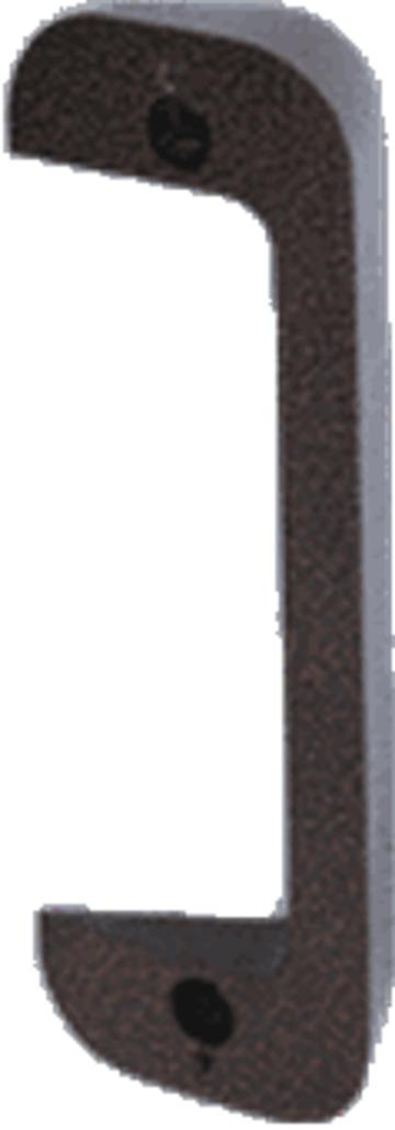 Монтажное основание JSB-V084 Поворотный кронштейн (серебро)