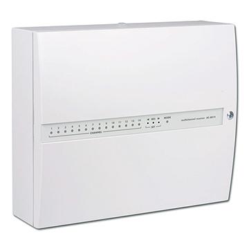 Приемник-передатчик AC-8014