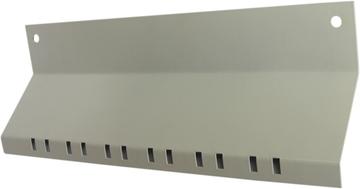 Кронштейн для крепления металлорукава КМР-2