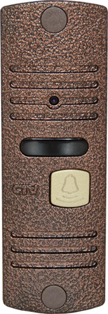 CTV CTV-D10NG (бронза)