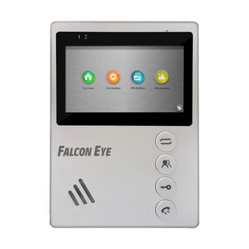Монитор видеодомофона Vista Plus