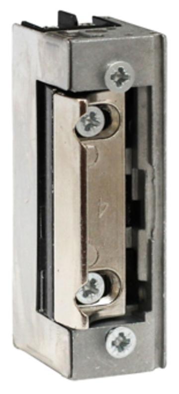 Защёлка электромеханическая ST-SL350NO