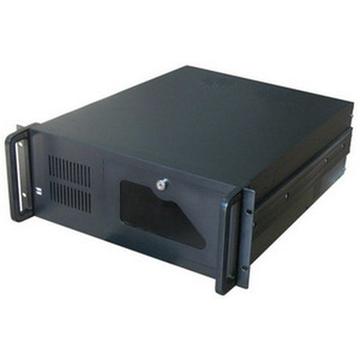Сервер видеонаблюдения IPREG-36r