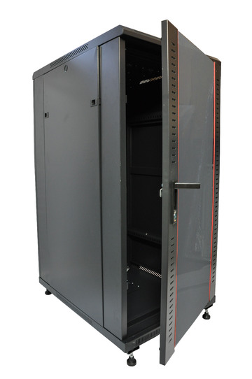 W&T C2560100BWT