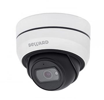 Видеокамера сетевая (IP) SV3210DB