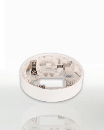 Аксессуар ML-0141